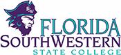 FSW Florida Southwestern State College logo