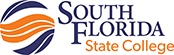 SFSC South Florida State College logo