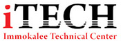 iTECH Immokalee Technical Center logo