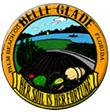 bell-glade-logo-orig.jpg