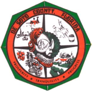 desoto-edc-logo2-orig.jpg