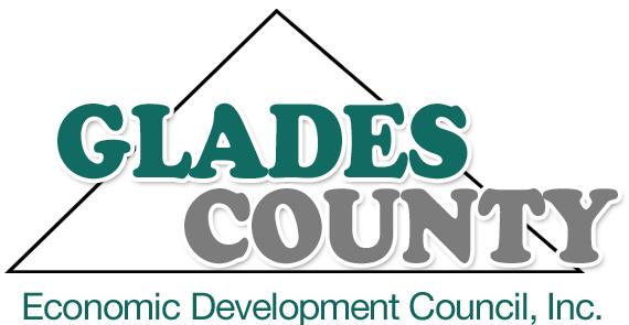 glades-edc-logo-orig.jpg