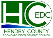 hcedc-logo2-orig.jpg