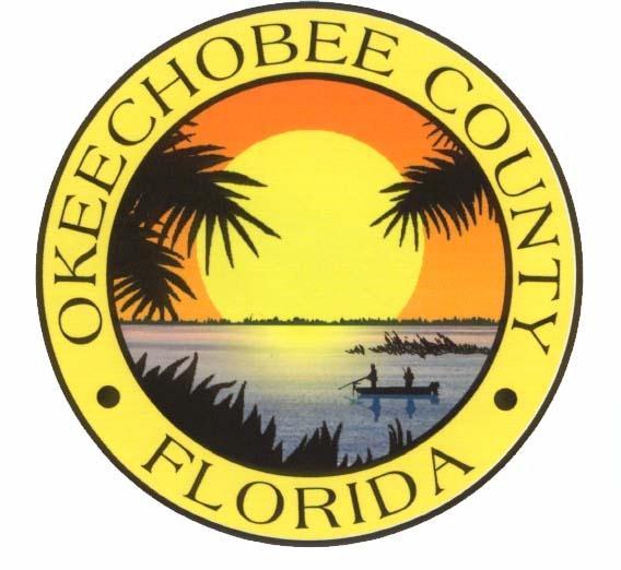 Okeechobee_County_FL_seal-orig-orig.jpg